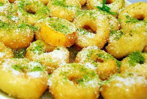 oktay usta yemek tarifleri resmi web sitesi wwwoktayustamc oktay usta ispanaklı isırganlı g 246 zleme tarifi oktay