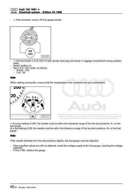 automobile air conditioning repair 1991 audi 100 windshield wipe control service manual how to replace spiral cable 1991 audi 100 audi 100 dupa 1991 brake system