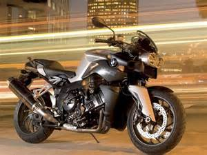 Bmw K1200r Bmw K1200r Review Motorcyclist