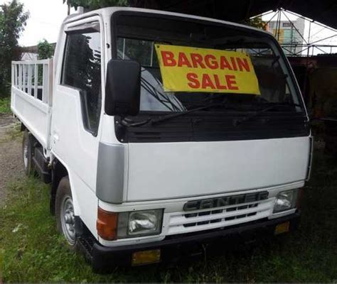Bargain Alert Free Tunic On Sale Second City Style Fashion by Sale Bargain Mitsubishi Canter For Sale From Cebu