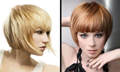 miami model slams vidal sassoon stylist over vidal sassoon