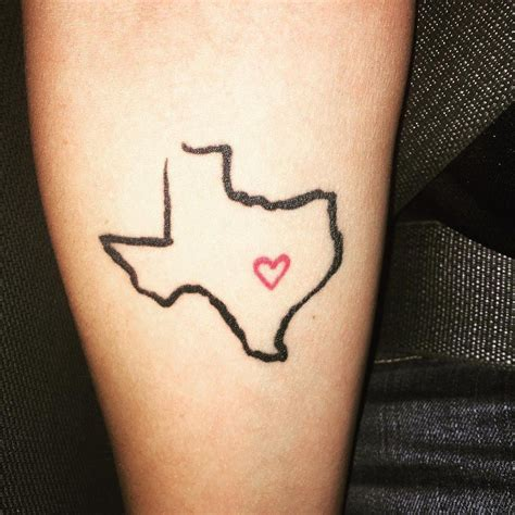 texans tattoo 28 beautiful tattoos you definitely won t regret