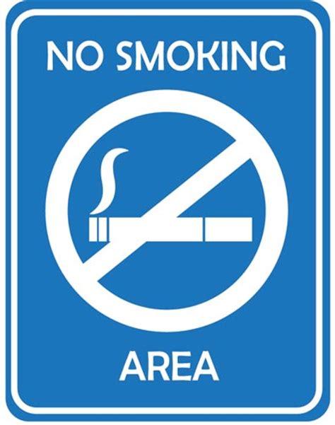 no smoking sign vector eps no smoking symbol vectors