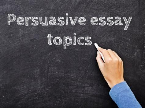 interesting dissertation topics interesting dissertation topics
