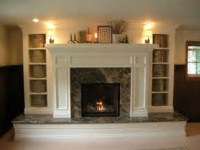 fireplace cover ideas raised hearth fireplace makeover would choose a different marble but the idea is good