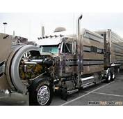 Ultimate Semi Truck  35 Pinterest Awesome Nice And