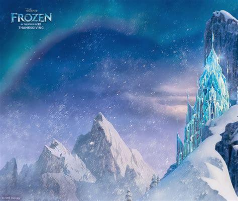 Frozen Castle frozen castle www pixshark images galleries with a bite