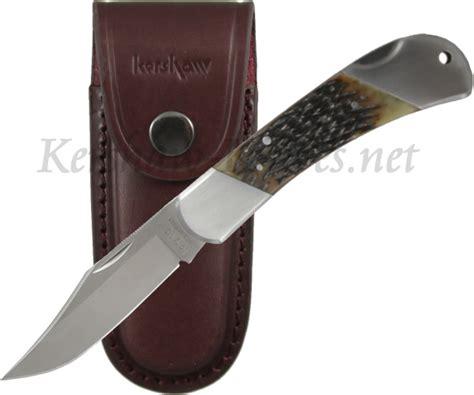 kershaw wildcat ridge kershaw wildcat ridge jigged bone knife 3140jb