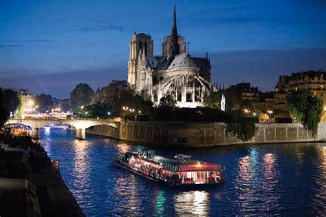 bateau mouche paris hours notre dame de paris picture of bateaux mouches paris