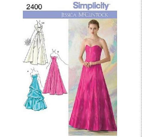 sewing pattern elsa frozen frozen elsa costume on pinterest elsa sequins and