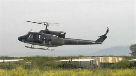 Bell Vario bell 212 rc vario helicopter turbine scale