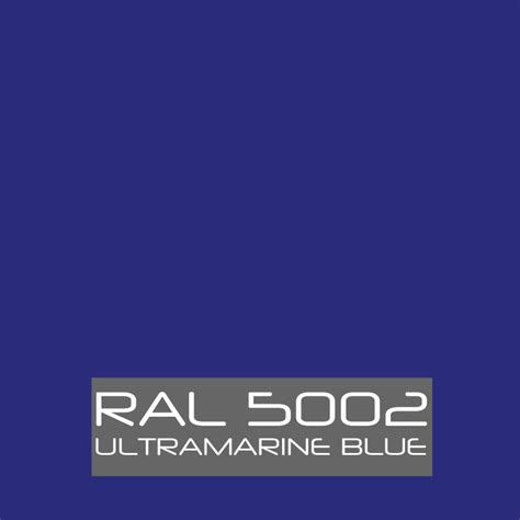 paint color ral 5002 ral 5002 paint from 163 10 99 martin brown paints ltd