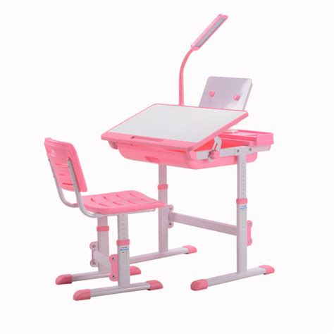 Desk Chair Childrens by Sprite Desk Ergonomic Desk Chair Best Desk Quality Children Desks Chairs