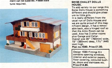 when was a doll s house published when was a doll s house published 28 images dolls house mag cover a house fit for
