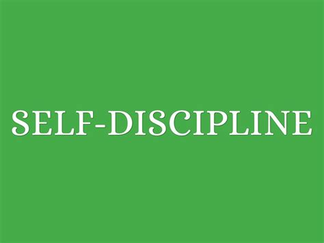 the self discipline blueprint a simple guide to beat procrastination achieve your goals and get the you want books self discipline by michaela bergeron