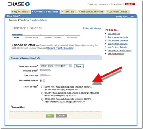 Transfer Amazon Gift Card To Debit Card - chase bank archives page 2 of 6 finovate
