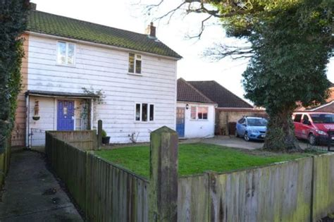 3 bedroom houses for rent in bury st edmunds ley road bury st edmunds 3 bedroom semi detached to rent ip29