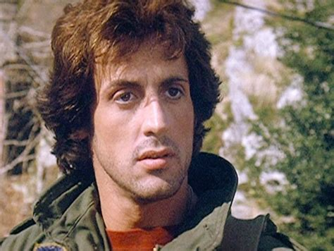 film john rambo 1 151 best images about rambo on pinterest sylvester