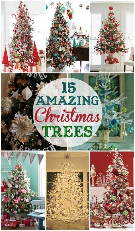 sayings about decorating a christmas tree 17 best tree quotes on eclectic tree stands soulful