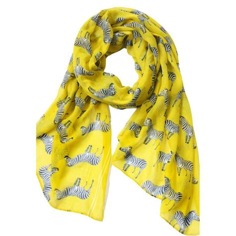 Loe Top Pashmina Yellow 1000 ideas about yellow scarves on color
