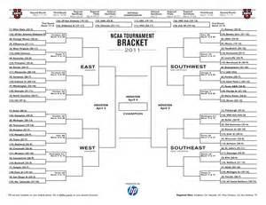 espn ncaa challenge join baja sports s ncaa tournament bracket challenge