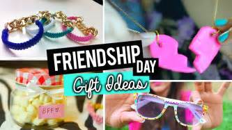 best day gifts diy easy friendship day gift ideas