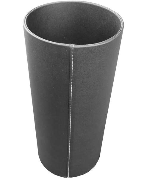kaminbesteck modern kaminbesteck modern mit zylinder aus kunstleder schwarz