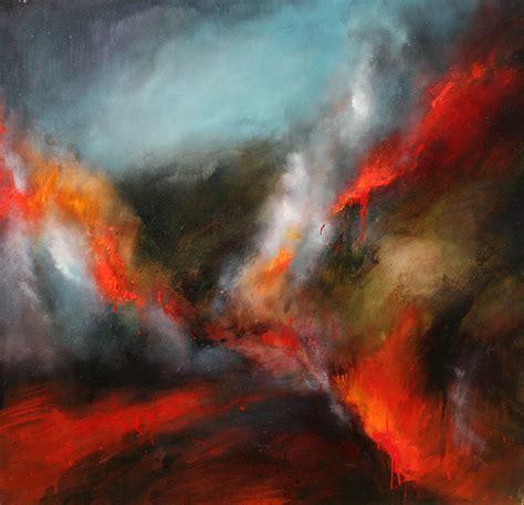 lissa bockrath art art people gallery