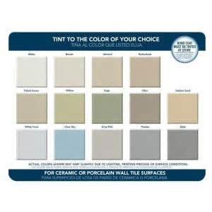 Painting Bathroom Floor Tiles - bath tile and surround the home depot community for epoxy paint bathroom tiles tsc