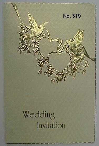Wedding Card Design Mumbai by Designer Wedding Cards In Mumbai Maharashtra Orient