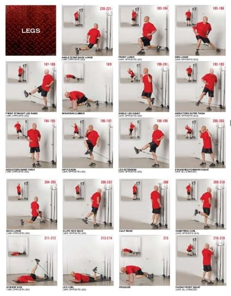 17 best images about exercise on shoulder