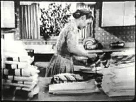 vintage tv commercials from the 1940s 50s 7 ads vintage old 1950 s cheer laundry detergent soap commercial
