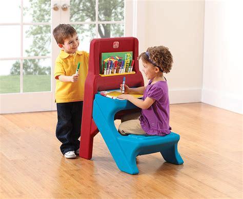 toddler art desk toddler art desk easel parenting and kids pinterest