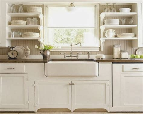 Kitchen Countertop Shelf Kitchen Shelves Open Kitchen Shelves For Wall Tiles Kitchen Ladder Countertop Shelves