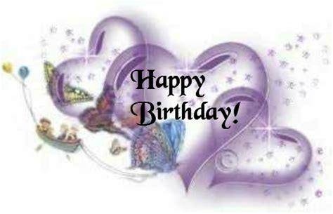 Wishing Someone Happy Birthday Happy Birthday Heartly Wishes Birthday Graphics99 Com
