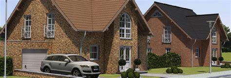 3d home design software trial arcon 3d architect trial version download cablemixe