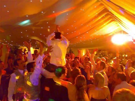 Wedding DJ   DJ Hire London, Kent, Surrey & Essex