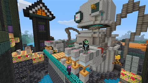 how to buy full version of minecraft ps4 littlebigplanet meets minecraft minecon capes