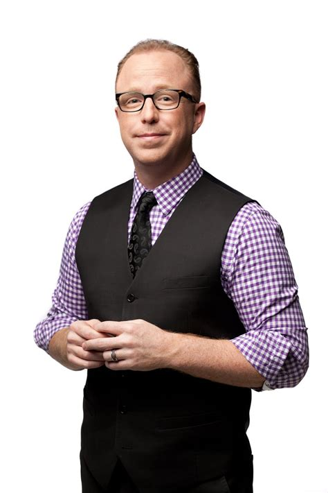 Iupui Kelley Mba by Pete The Planner Shares Financial Expertise With Students