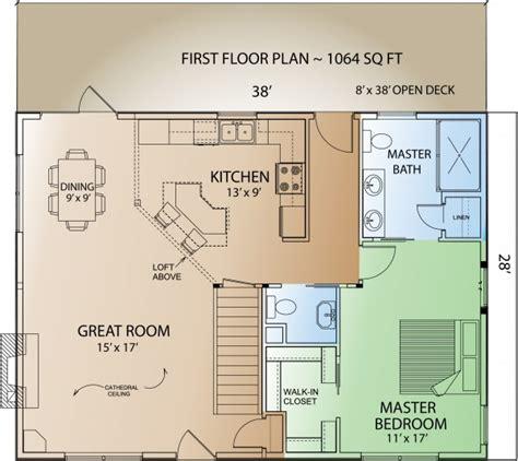 house plans georgia log home floor plans georgia