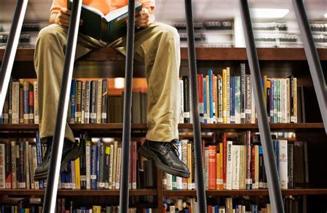 libreria editrice vaticana libreria editrice vaticana al salone libro di torino