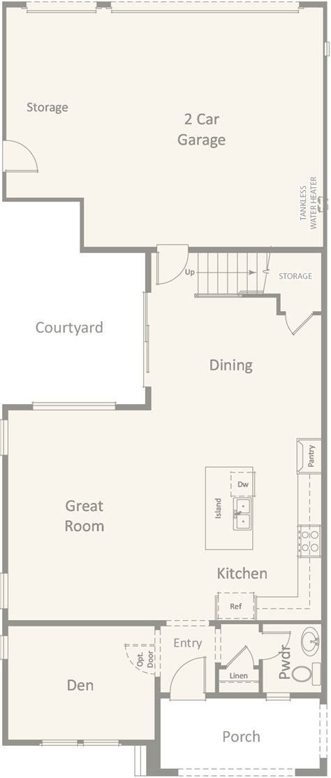 ally floor plan 100 ally floor plan 1 bedroom apartment for sale in