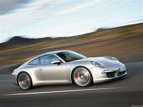 Porsche Carrera Price 2013 by 2013 Porsche 911 Carrera 4