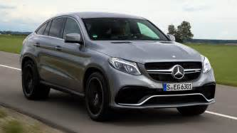 mercedes amg gle 63 s coupe 2015 wallpapers and hd