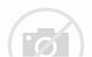 Siwon-super-junior-15764702-1280-800.jpg