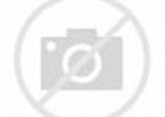 Gambar Huruf Abjad ABC