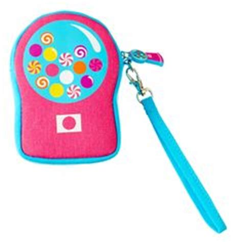 Bag Tag Smiggle b2s bag tag from smiggle bird wrap it up theme
