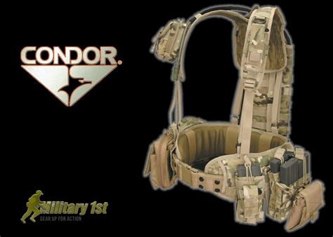 h harness hydration carrier condor h harness now at military1st popular airsoft