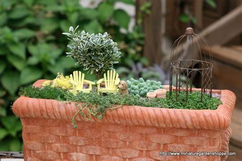 miniature gardening com cottages c 2 inspiration gallery