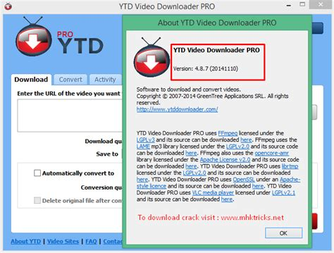 ytd full version free download for windows 7 ytd downloader free full version ggettfs